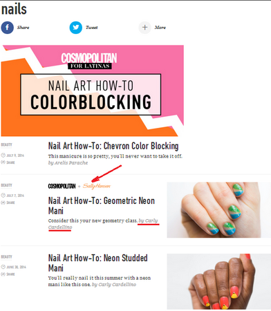 CosmopolitanNativeAds201407a.png