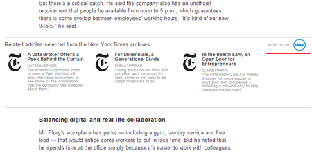 NYTNativeAds20140108Dellb.png