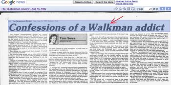WalkmanNewspapaer1982.jpg