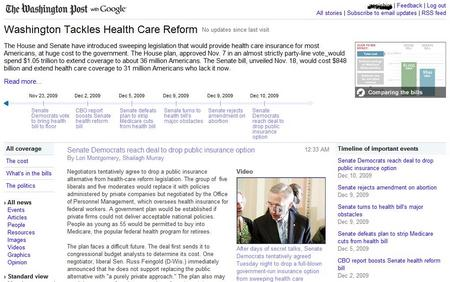WashingtonPostwithGoogle0912.jpg