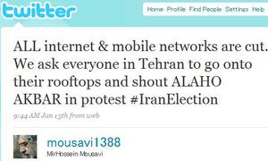 twitterMousavi130944am.jpg