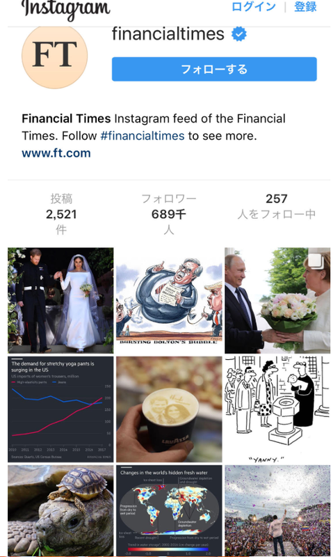 FT20180520Instagram.png