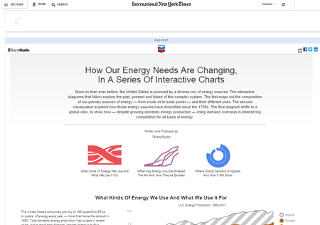 NYTNativeAds201408Chevron.png
