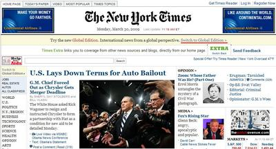 NYTUSEdition20090330.jpg