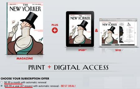 New Yorker Condé Nast Digital.jpg