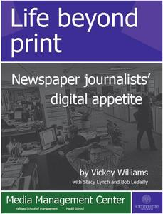 NewspaperJournalistDigitalAppetite.jpg