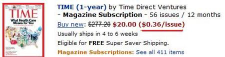 TimeMagSubscription.jpg