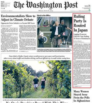 WaPo090831JapanElection.jpg